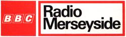 BBC R Merseyside 1977
