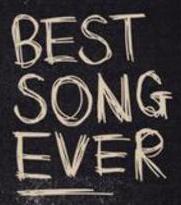 Best Song Ever logo
