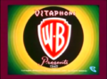 BlueRibbonWarnerBros004