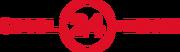 C24HTVN2015