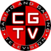 File:CGTV 2005.png