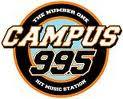 Campus995