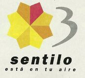 Canal3-1997