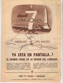 Canal 7 Nqnlu84