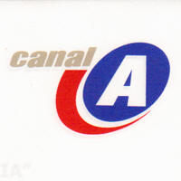 Canal A