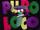 Puro Loco (Tv Show)