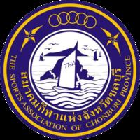 Chonburi SA