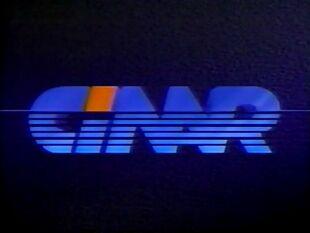 Cinar1989