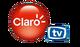 ClaroTV logo