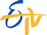 Eenadu TV