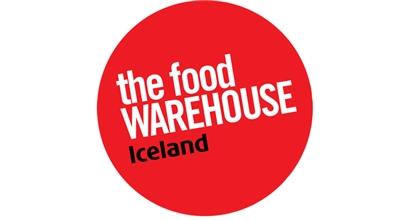 EventDetailBorder ICELAND - Food Warehouse 2015-1(1).jpg