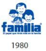 FAMILLIA 3