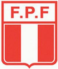 FPF Logo 1975