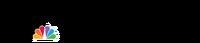 Footer-logo@2x (11)