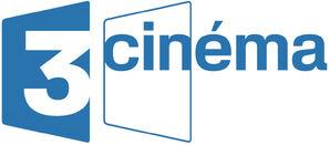 France-3-cinema