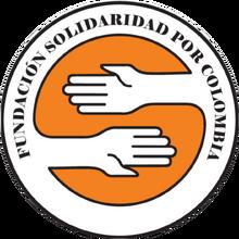 Fundacionsolidaridadporcolombia1975
