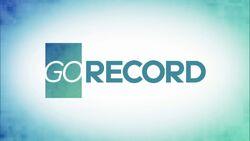 GO Record (2017)