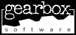 Gearbox softwarelogo1