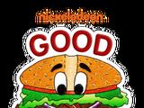 Good Burger (series)