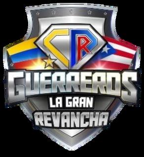 GuerrerosColVSPR2