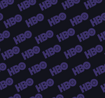 HBO Ratings Bumper (Re-Creation) 1986-1989