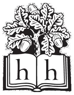 Hamish Hamilton (1931)
