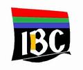 IBC 13 Logo 1975