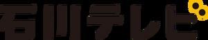 ITC (Ishikawa) new