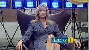 ITV1ClaireKing2002