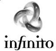 Infinito 2004