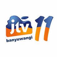 JTV Banyuwangi 11