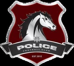 JW Police 2015-1