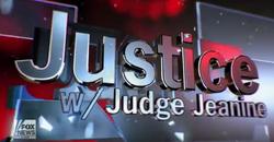 Justice 2015
