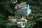 KADN1980-1986-1