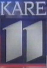 KARE1996