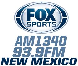 KCQL Fox Sports AM 1340 93.9 FM