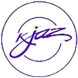 KJAZ Alameda 1989