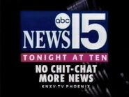 KNXV-ABCNews15-at10-95