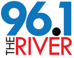 KRVE 96.1 The River
