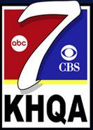 Khqa 2008 2