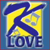 Klove 2001-2002