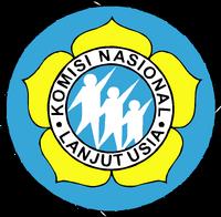 Komisi Nasional Lanjut Usia