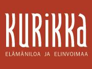 Kurikka 2002