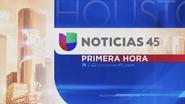 Kxln noticias univision 45 primera hora package 2019