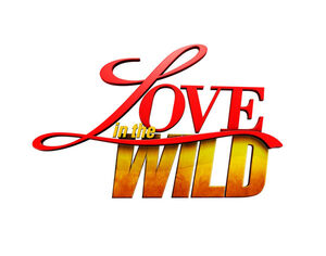 LOVE-IN-THE-WILD-S2-Logo