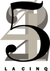 La Cinq (1991-1992)