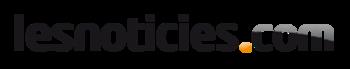 Lesnoticies.com logo 2