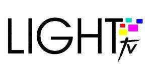 LightTV-33-Logo-2018