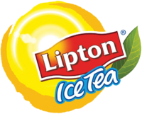 LiptonIceTea 2008