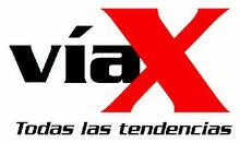 Logoviax1998